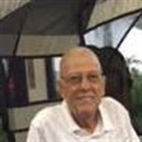 Bruce W. Nickels Sr.