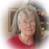 Joyce Eloise Davis