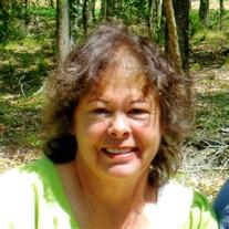 Ellen Wingo