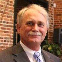 Davenport S. Bruker