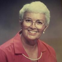 Ann Shipp