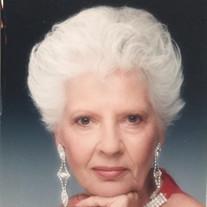 Joan Boyle