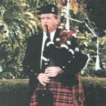 Dennis W.  Barr