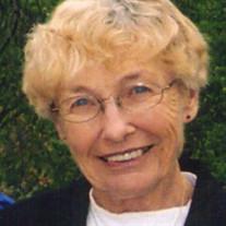 Delores Jean Smith