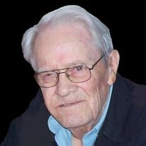 Cecil Earl Cannon Jr.