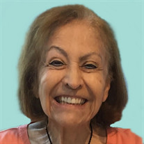 Paula O.  Perez