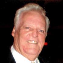 Robert M. Hastings Sr.