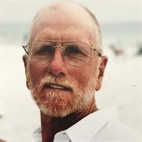 John H Compton Jr