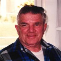 """William E. """"Bill"""" Pechart"""