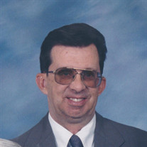 Mr. Ronnie Bowers