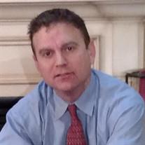 Scott A. Margherio