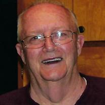 Bobby Jay Penrod