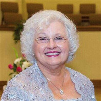 Kathryn R. Wilkes