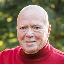 Stephen W Monoski Jr