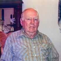 John Kenneth Hawk