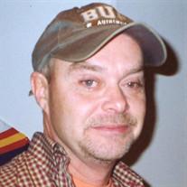 Mr. Harry E. Phillips Jr.