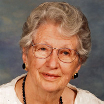 Elaine Dorothy Leirmo