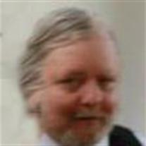 Mr. Rick Terzia