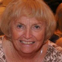 Jane E. McCarthy