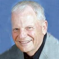 Orville L. 'Orv' Sietsema