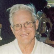Duane W. Pattison