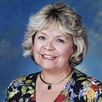 Linda Jean (Skay) Weinberg