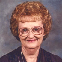 Norma F.  Boling