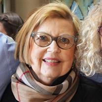 Harriet L. Robbins
