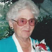 Roberta H. Browers