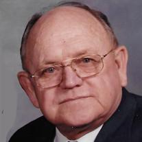 Ronald C. Prevost