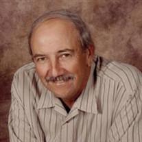Gary E. Brooks