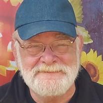 John William Skouby Sr.