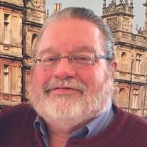 Richard A. Bowers
