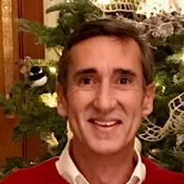 Edward Paul Dunn