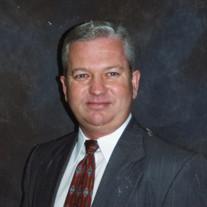Bro. Greg Philamlee