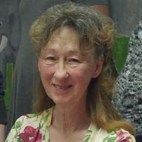 Barbara Rollins