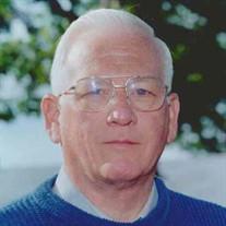 Lee Allen Beam