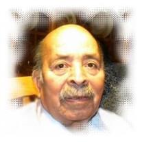 Lucio Chagoya Rodriguez