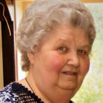Barbara Holm