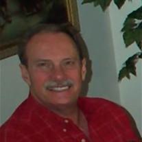 Gerald D. Prewett