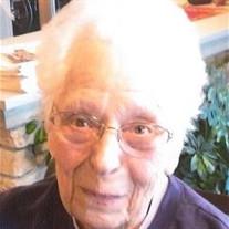 Pearl L. Purchatzke