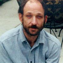 Thomas Patrick Phillips