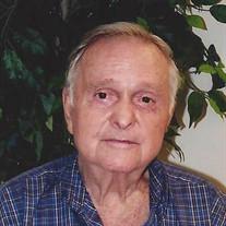 James M. Lovett