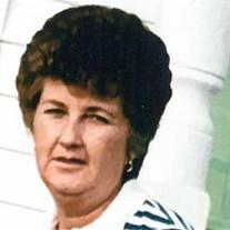 Susie H. Leoni