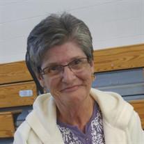 Arleen  M. Housel