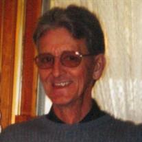 James T. Seiber