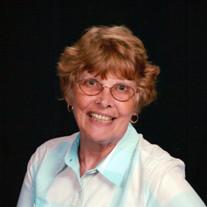 Ilse E. Bair