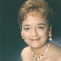 Linda Sheryl Dreibelbeis