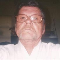 Clennon Guy Watts Jr.