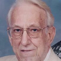 Albert Ross Townsend Jr
